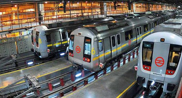 depot-development-in-india1