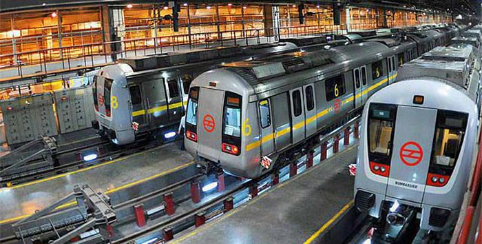 depot-development-in-india2
