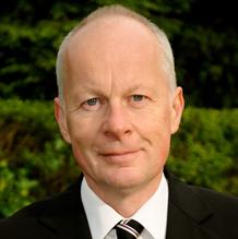 John Corless
