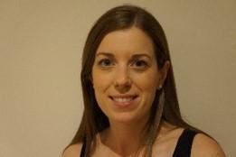Rachel Whittle