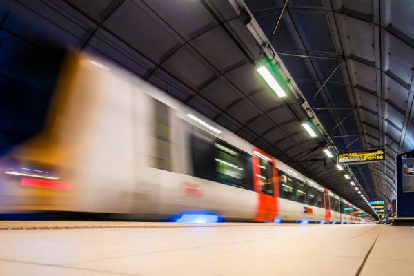 blur-express-high-speed-118120