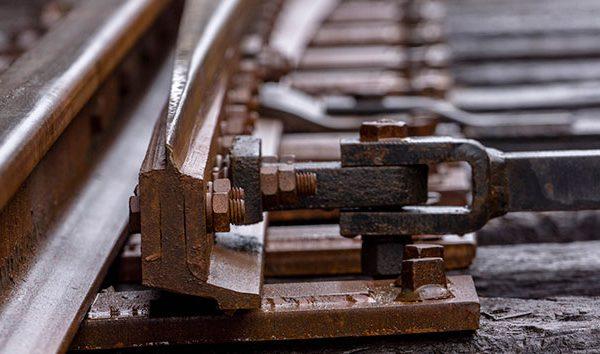 cs-crossrail-03