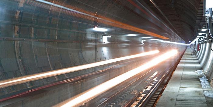 cs-hsbc-rail-01