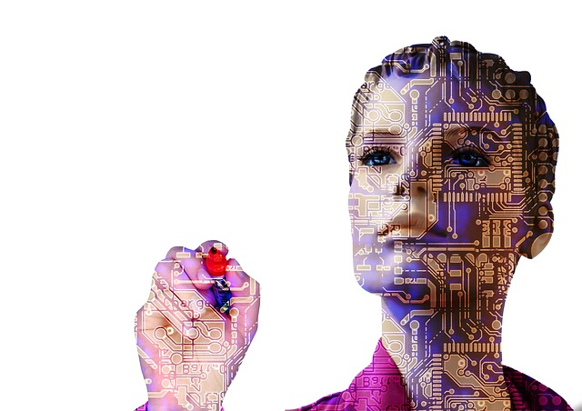 artificial-intelligence-rail