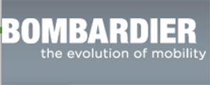 bomardier-logo